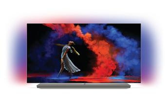TV OLED Philips 65OLED973 4K UHD