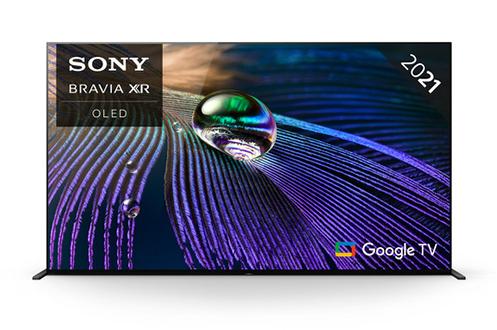 Sony BRAVIA XR55A90J 55