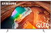 Samsung QE55Q65R photo 1