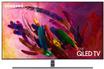 Samsung QE55Q7F 4K UHD 2018 photo 1