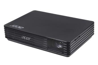 Vidéoprojecteur C120 Acer