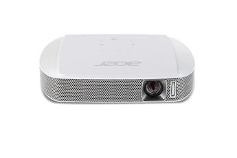 Tous les Vidéoprojecteurs - Acer - C205