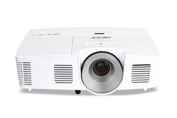 Vidéoprojecteur H5380BD Acer