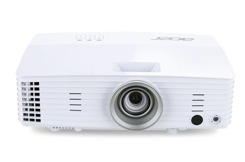 Vidéoprojecteur H5381BD Acer