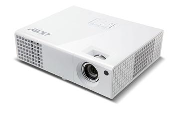Vidéoprojecteur H6510BD Acer