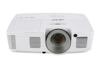 Vidéoprojecteur H6517BD Acer