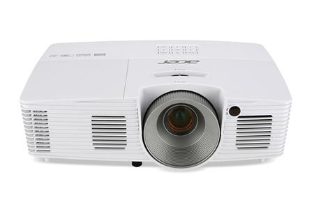 Vidéoprojecteur Acer H6517BD   Darty a9b2c531ba77