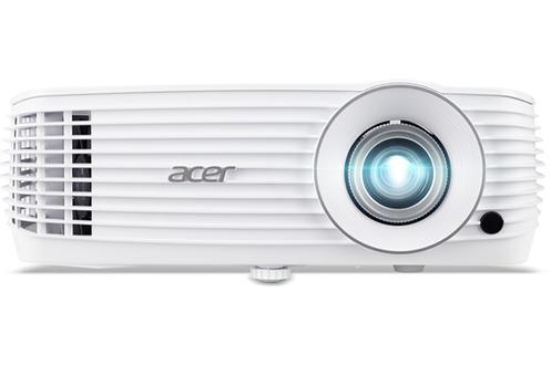 Vidéoprojecteur H6810 4K Acer