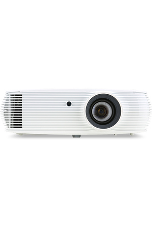 Vidéoprojecteur Acer HB6512BD   Darty f2724466e5ba