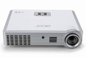Vidéoprojecteur K335 Acer
