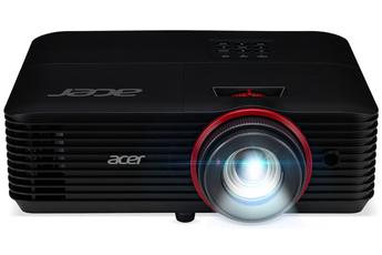 Vidéoprojecteur Acer Nitro G550
