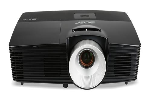Tous les Vidéoprojecteurs - Acer - P1283