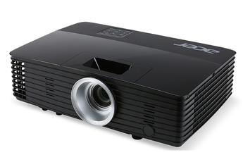 Vidéoprojecteur P1285 Acer