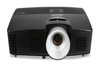 Vidéoprojecteur P1383 Acer