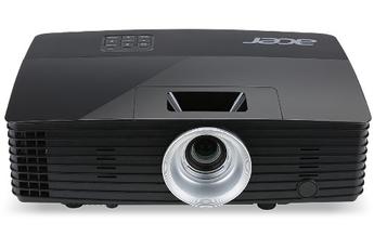 Vidéoprojecteur P1385W Acer