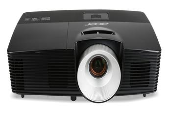 Vidéoprojecteur P1510 Acer