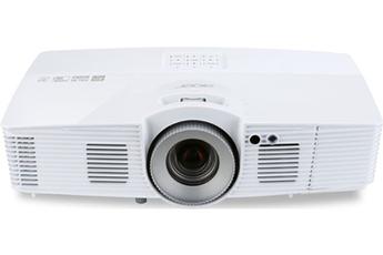 Vidéoprojecteur V7500 Acer