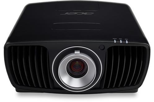 Vidéoprojecteur V9800 Acer