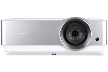 Vidéoprojecteur Acer VL7860 4K