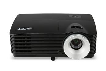 Vidéoprojecteur X112H Acer