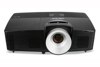 Vidéoprojecteur X113 Acer