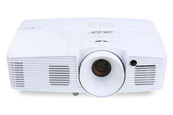 Vidéoprojecteur X115H Acer