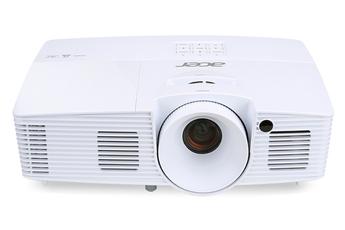 Vidéoprojecteur X125H Acer