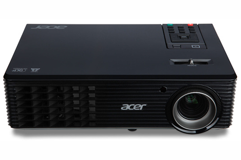Acer X1263