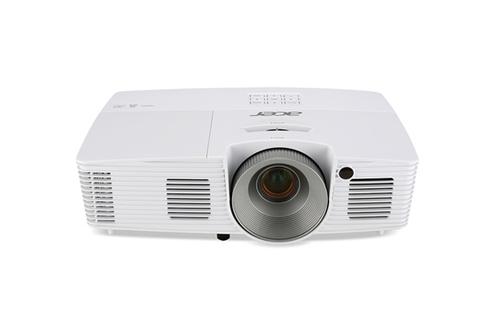 Vidéoprojecteur X133PWH Acer