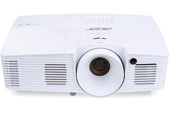 Vidéoprojecteur X135WH Acer