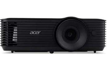 Vidéoprojecteur Acer X168H