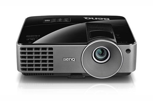 Benq MX520