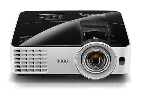 Benq MX620ST