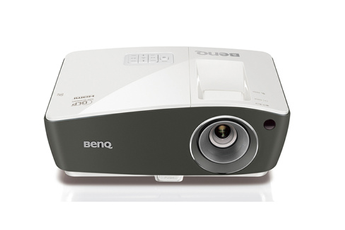 Vidéoprojecteur TH670 Benq