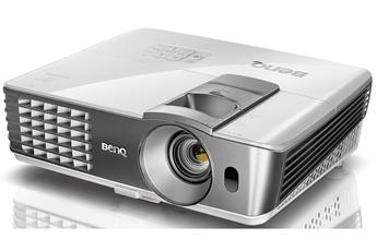 Vidéoprojecteur W1070 Benq