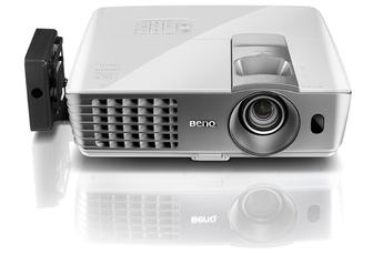 Vidéoprojecteur W1070+W Benq