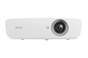 Vidéoprojecteur W1090 Benq