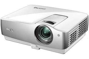 Vidéoprojecteur W1200 Benq