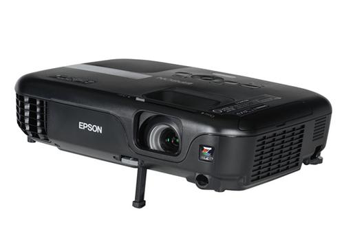 Epson EB-X02