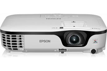 Vidéoprojecteur EB-X14 Epson
