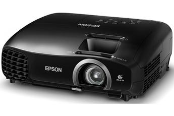 Vidéoprojecteur EH-TW5200 Epson