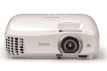 Vidéoprojecteur EH-TW5300 Epson