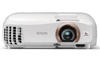 Vidéoprojecteur EH-TW5350 Epson