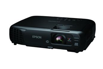 Vidéoprojecteur EH-TW570 Epson