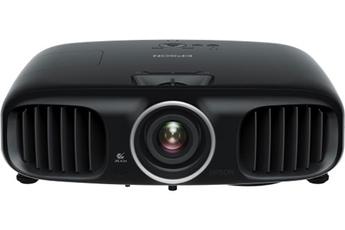 Vidéoprojecteur EH-TW6100 Epson