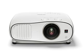 Vidéoprojecteur EH-TW6600W Epson