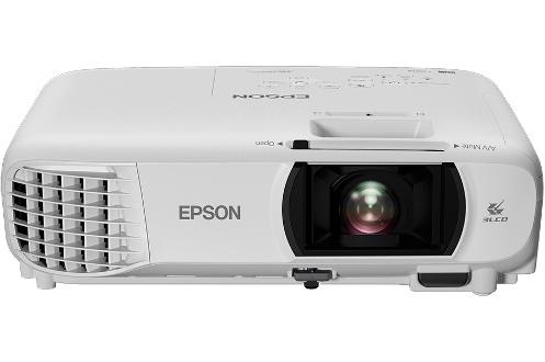 Vidéoprojecteur TW-650 Epson
