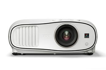 Vidéoprojecteur TW-6700 Epson