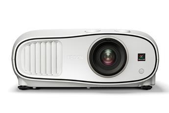 Vidéoprojecteur TW-6700W Epson