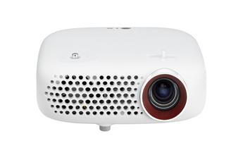 Vidéoprojecteur PW600G Lg